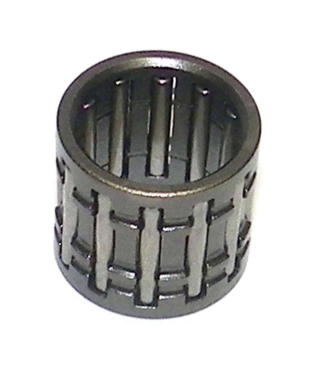 Athena Needle Bearing MNB140180165